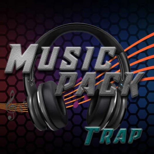 Trap Music Pack [ADDON]
