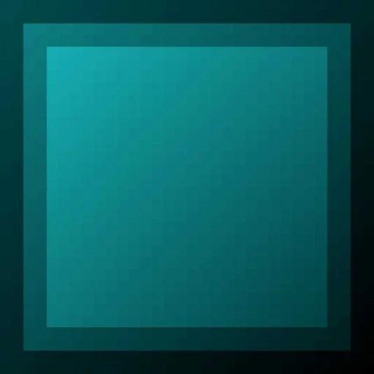 Dark Default Edit [16x] [FPSBOOST]