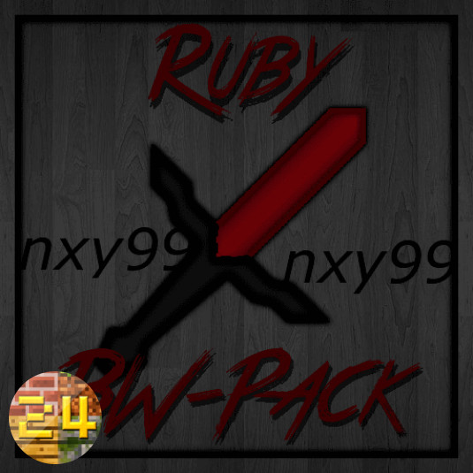 !  nxy99PvP X 2sa pink ice-Pack