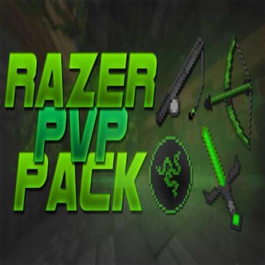 RazerPack