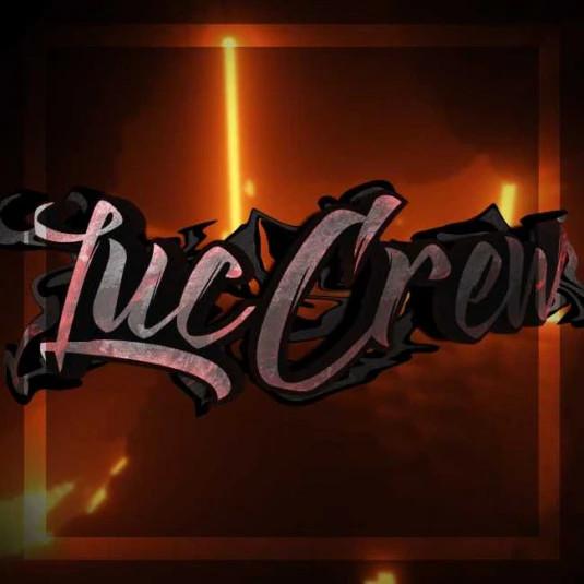 dLucCrewV2