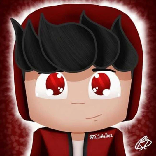 Red Pack ByCraftectiHD