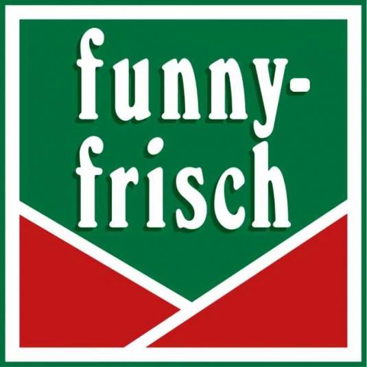 FunnyFrischPack