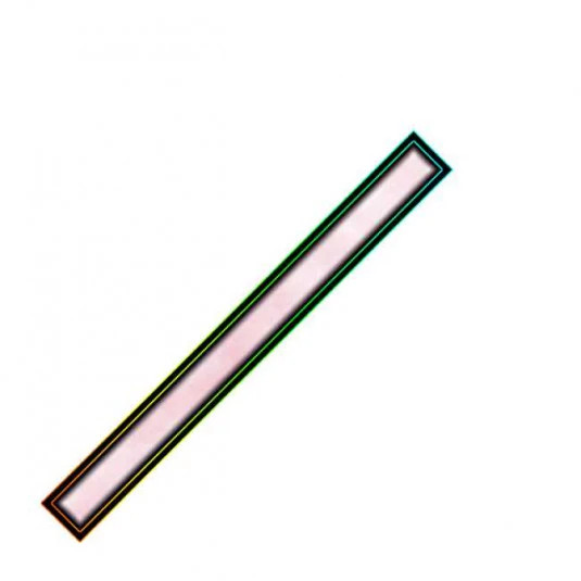 RainbowPrivatPack
