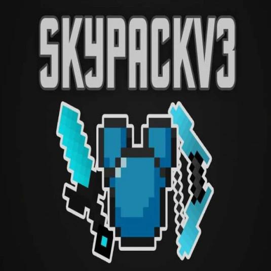 SkyPackV3