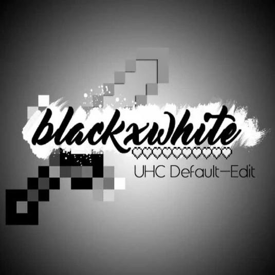 blackxwhite