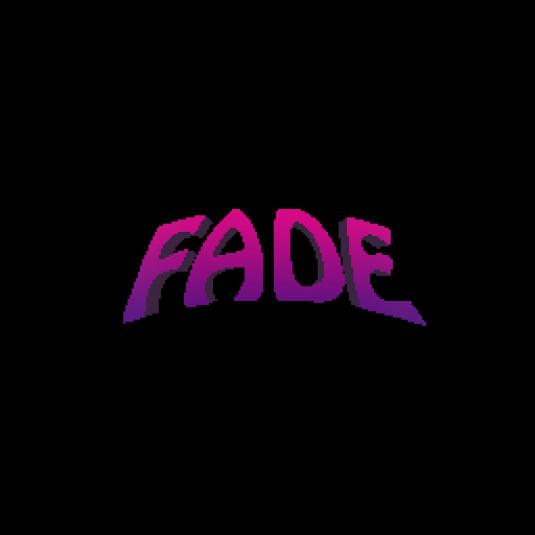Fade v2