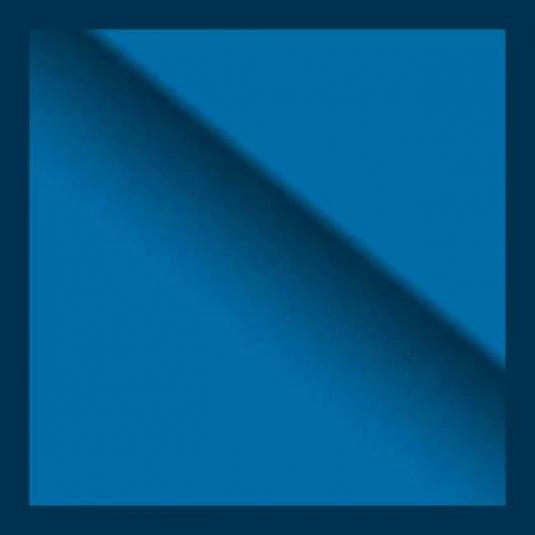 Carmine Blue edit