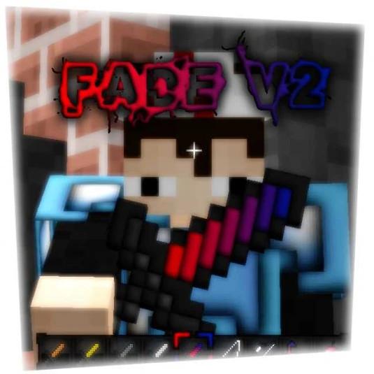 FaDe v2 | berhyped