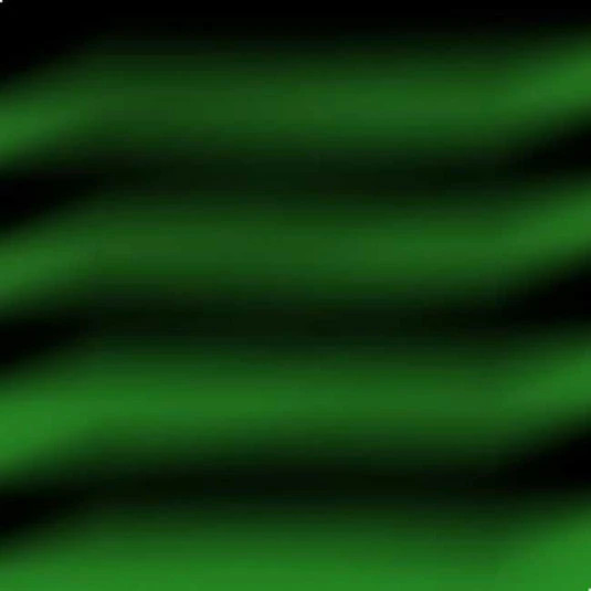 Green Mashup
