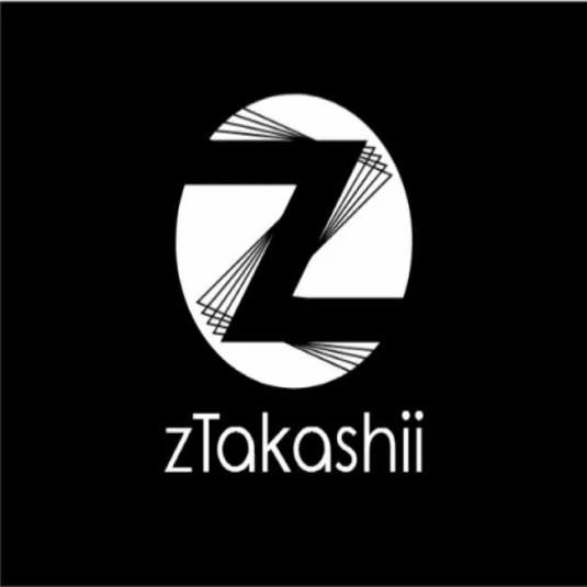 zTakashiiMixpack