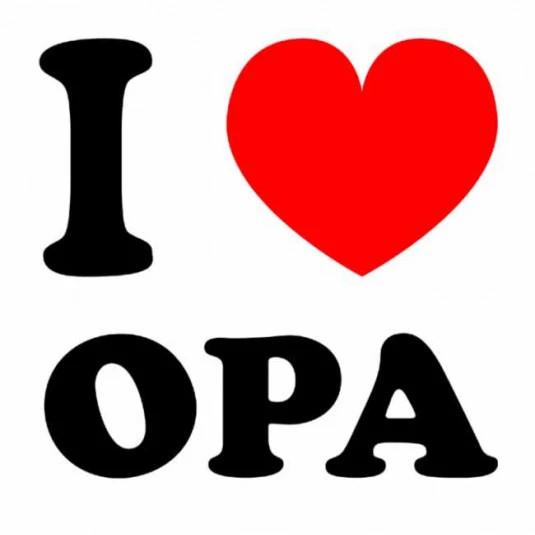 OpaPackv1