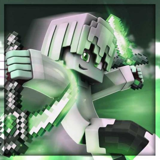 RealPack v2 Green