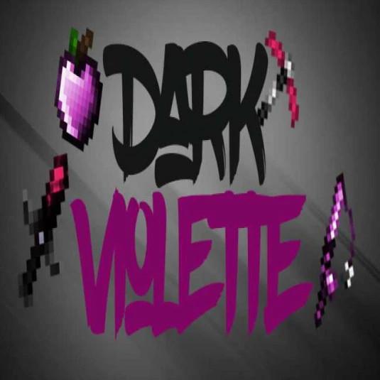 DarkViolette