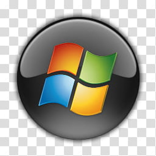 Windows Vista SP3 Edit V4