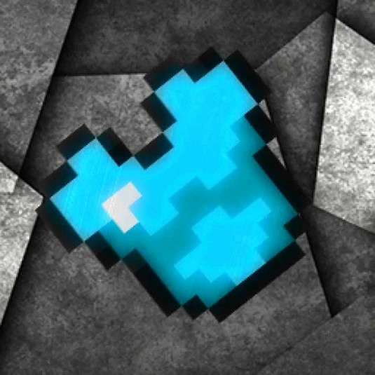 ElixZ || 16x FPS Boost Pack