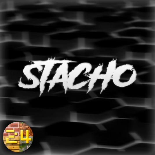 STXCHO HEXAGON PACK