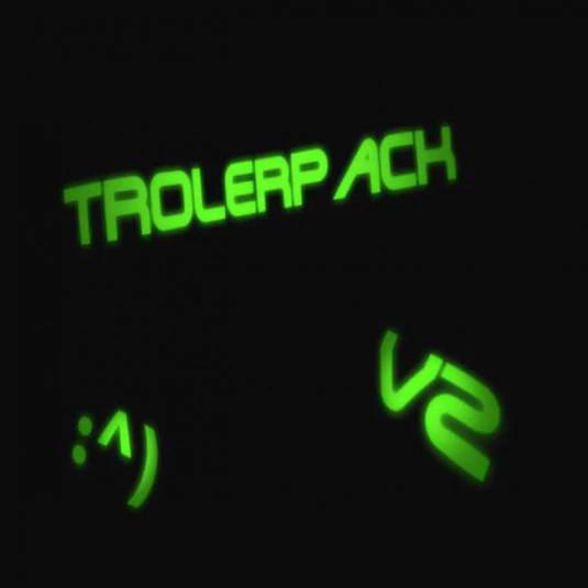 TrolerPackV2