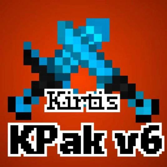 KPak v6