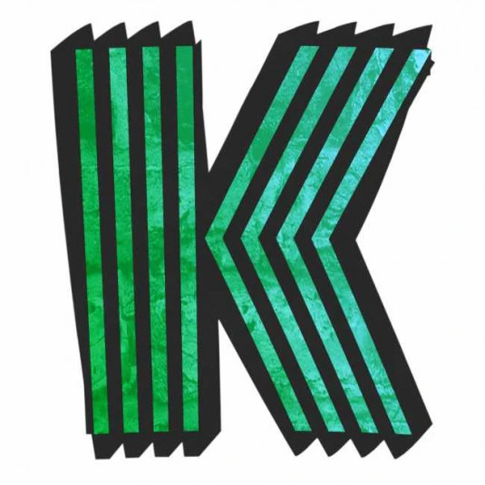 #KUKIPACK v3 - by konradhfh