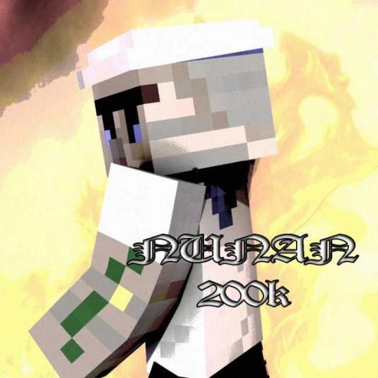 Nunan200kSubsPack