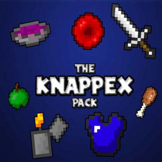 TheKnappexPack