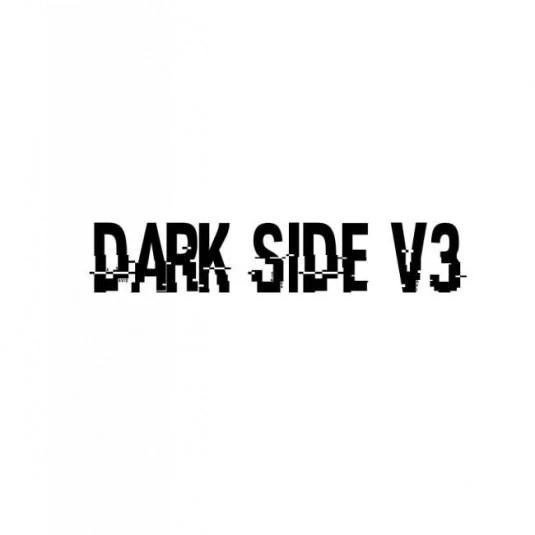 DarkSidev3