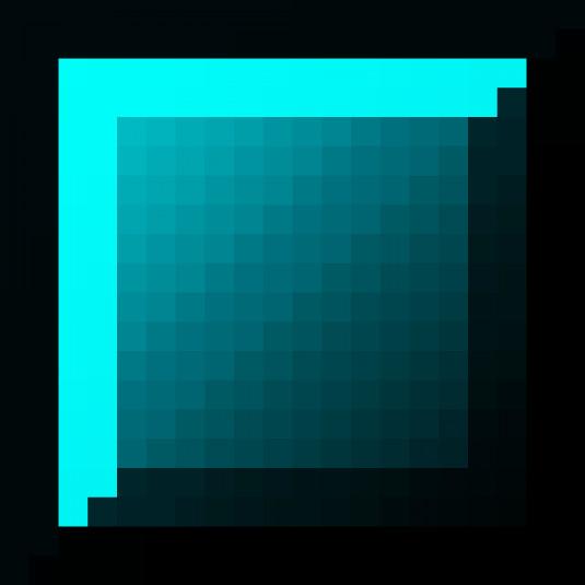blue davez edit