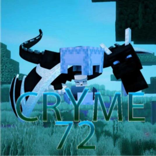 cryme72v1