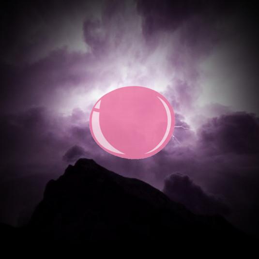 Pink Thunder [ENTPACKEN]