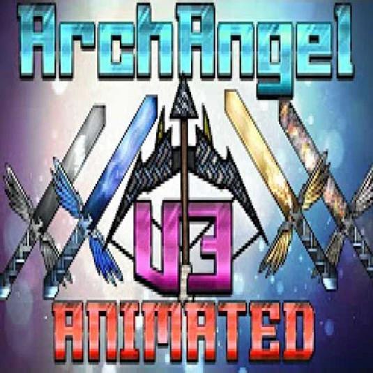 ArchAngel V2