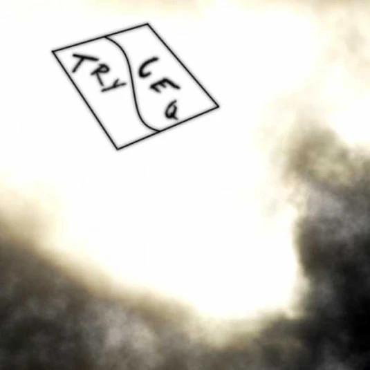 Light-Pack