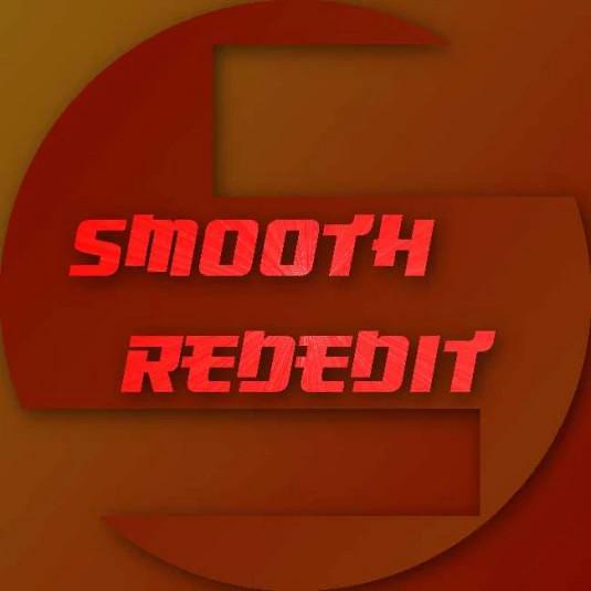smoothrededit