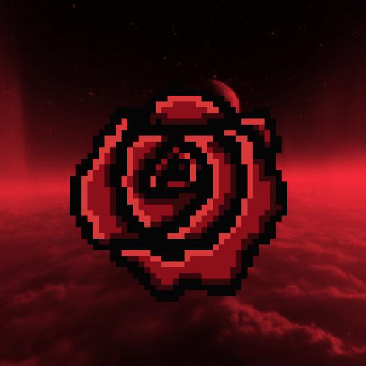 Rose [64x]