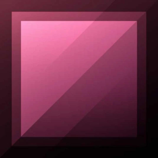 ! pink [256x]
