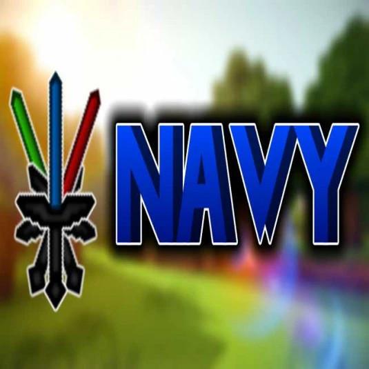 Navy FPS [64x]