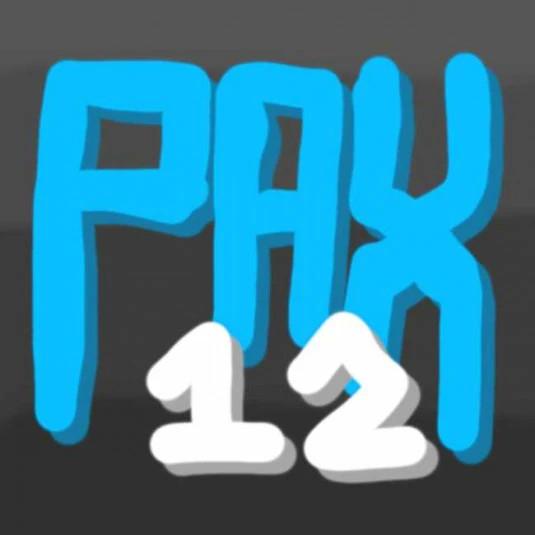 Pax12 TheFinaleEdit [Aqua]