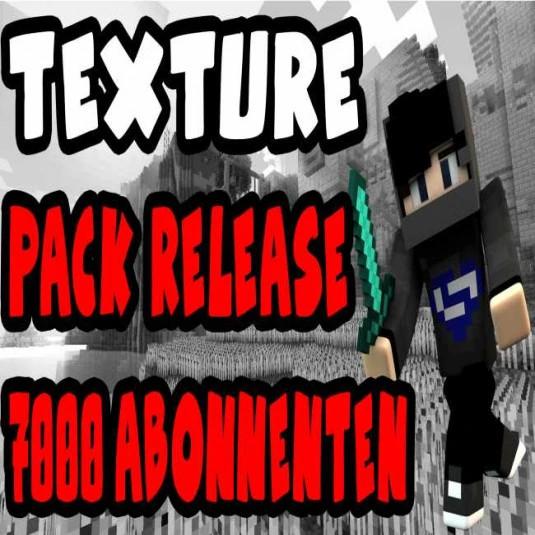 DavTex 7K Pack