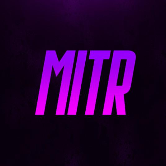 MiTr - Mixpack V1