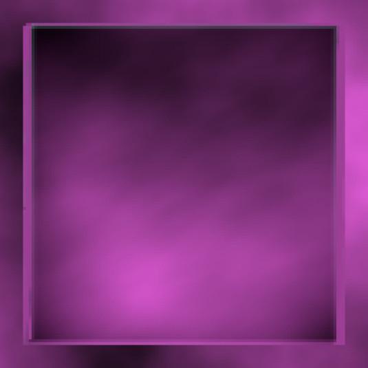 Purple BW ByEnte