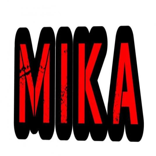 MikaPrivat