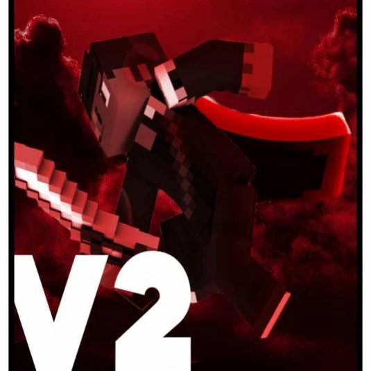 sLEEkREDV2128X