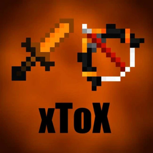 xToXorangeUHC-PacK