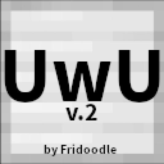UwUv2