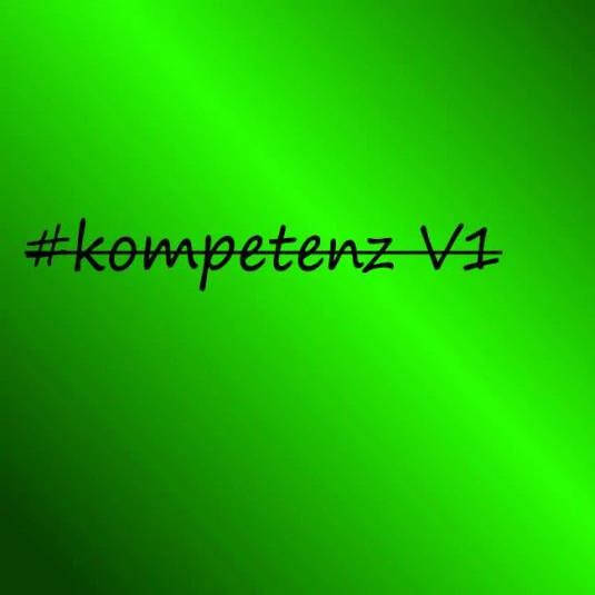 kompetenzV1