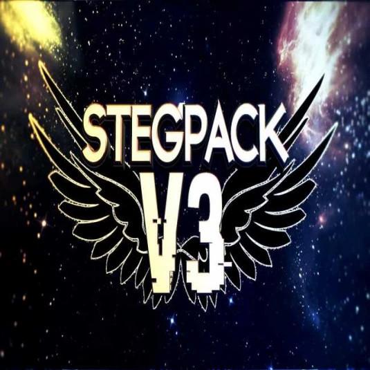 StegPackV3