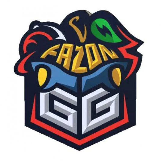 FazonGG server Pack