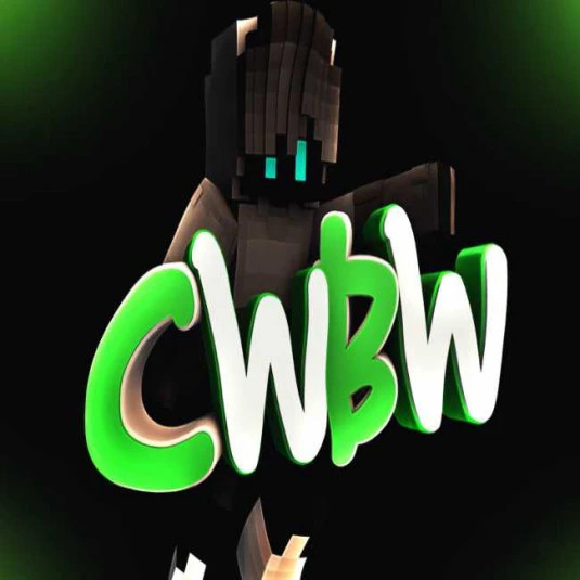 CWBWDinoV1