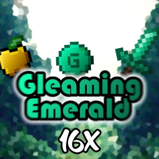 GleamingEmerald [16x]