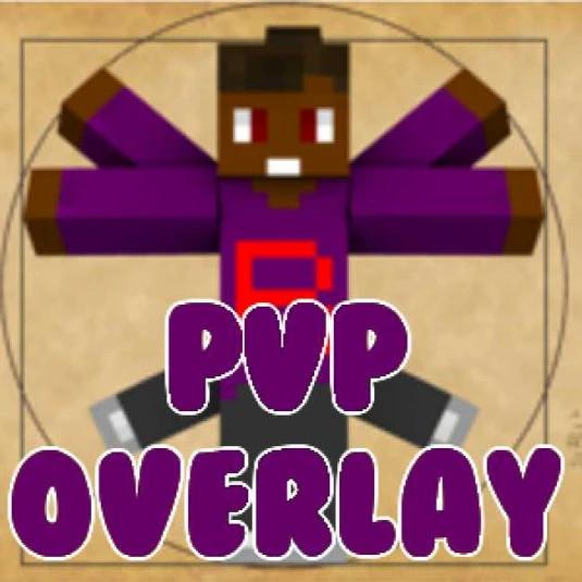 PvP Overlay fr RyanxCole